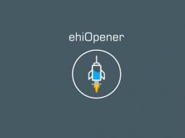 ehi Opener build 71 HTTP Injectror 4.2.3 build (71)