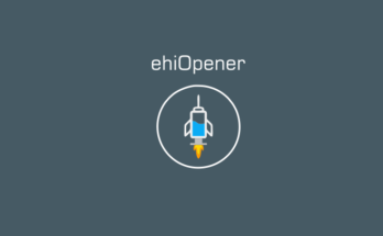 ehi Opener build 71 HTTP Injectror 4.2.3 build (71)