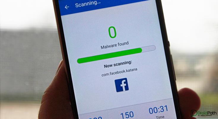Cara Menghilangkan Iklan di Android Yang Muncul Saat Data Aktif
