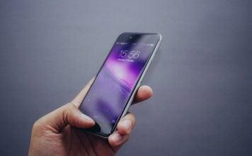 smartphone pexels